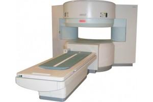 Що таке МРТ